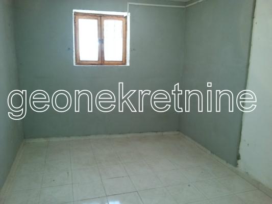 Poslovni prostor , Niš , Prodaja | Poslovni Prostor 40M² Centar