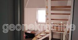 Šestosoban lux stan na početku Donje Vrežine 3280